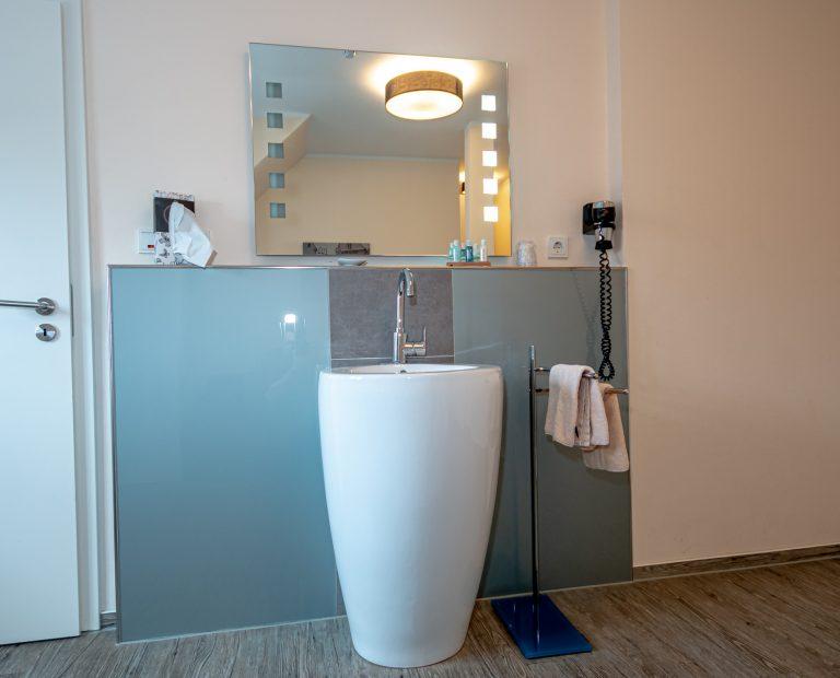 Altstadthotel Jever 2 (203)